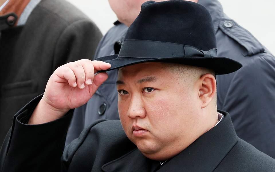kimyongunnn
