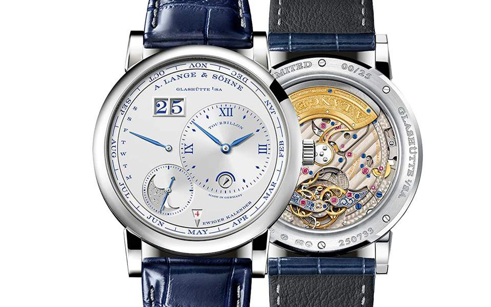 lange-1-tourbillon-perpetual-calendar-25th-anniversary-big