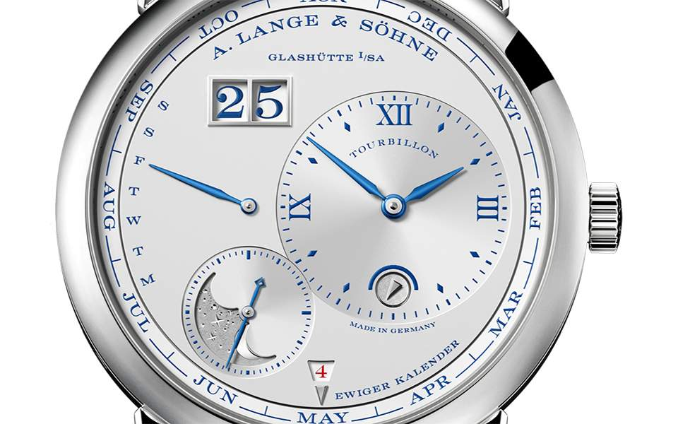 lange-1-tourbillon-perpetual-calendar-25th-anniversary-zoom-dial