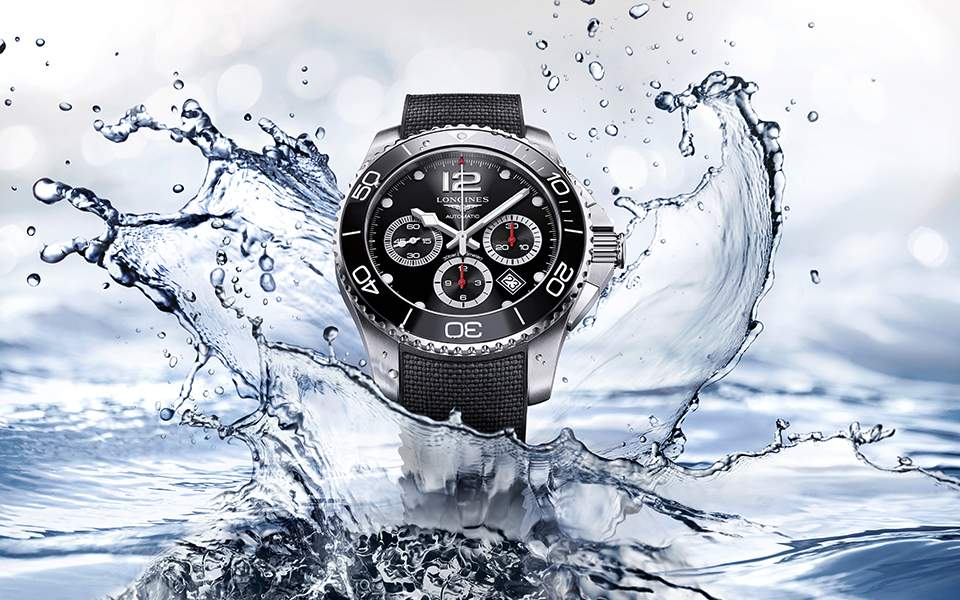 longines-hydroconquest-chronograph