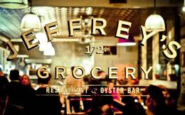 nor_jeffrey_s_grocery