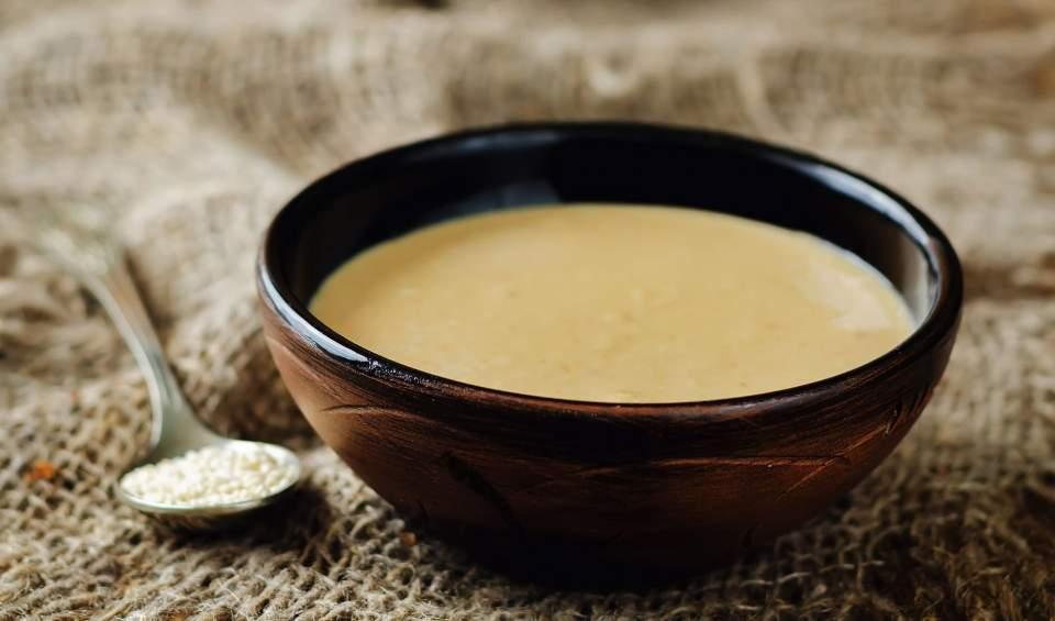 nor_tahini_soup
