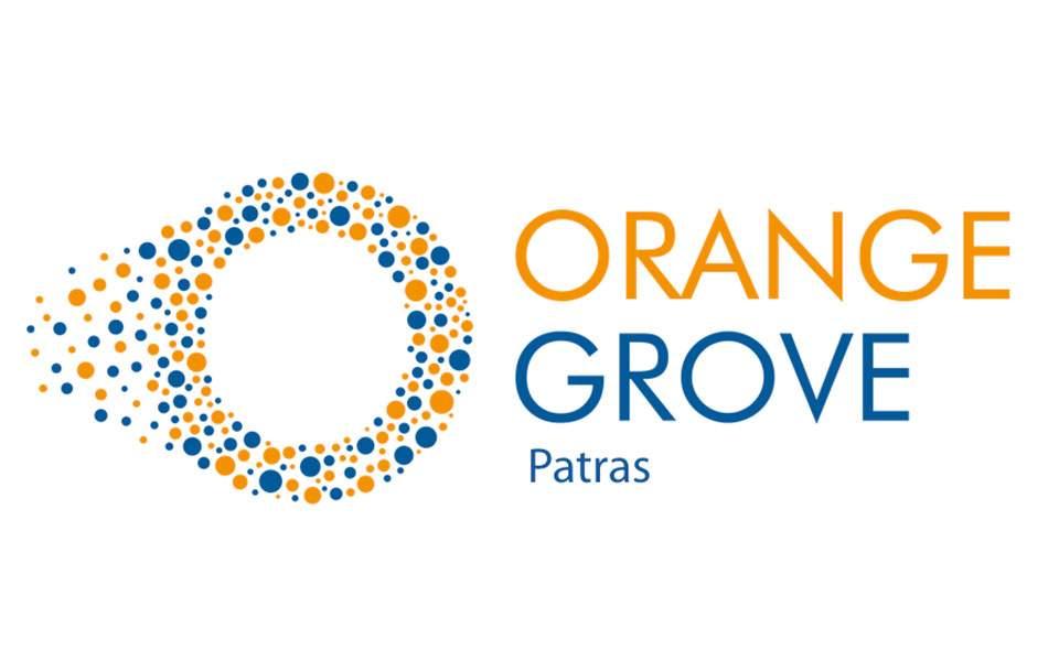 ogp-logo-900x600-002