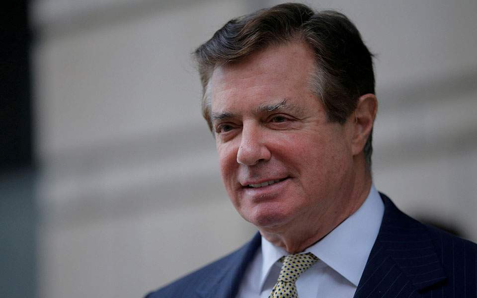 paul-manafort34