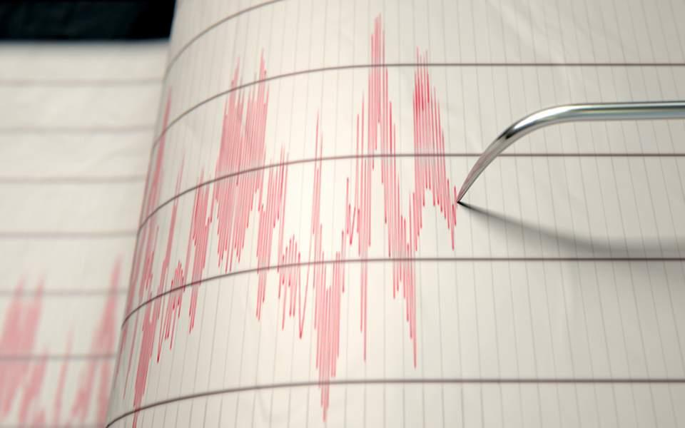 seismografosss