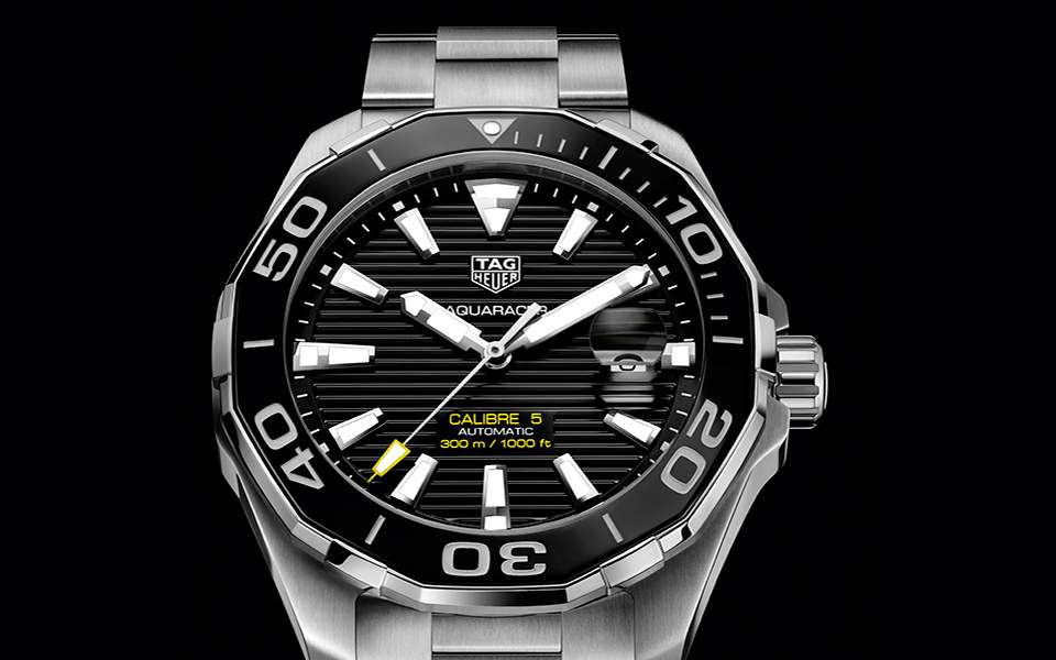 tag-heuer-aquaracer-calibre-5-black-ceramic-bezel-