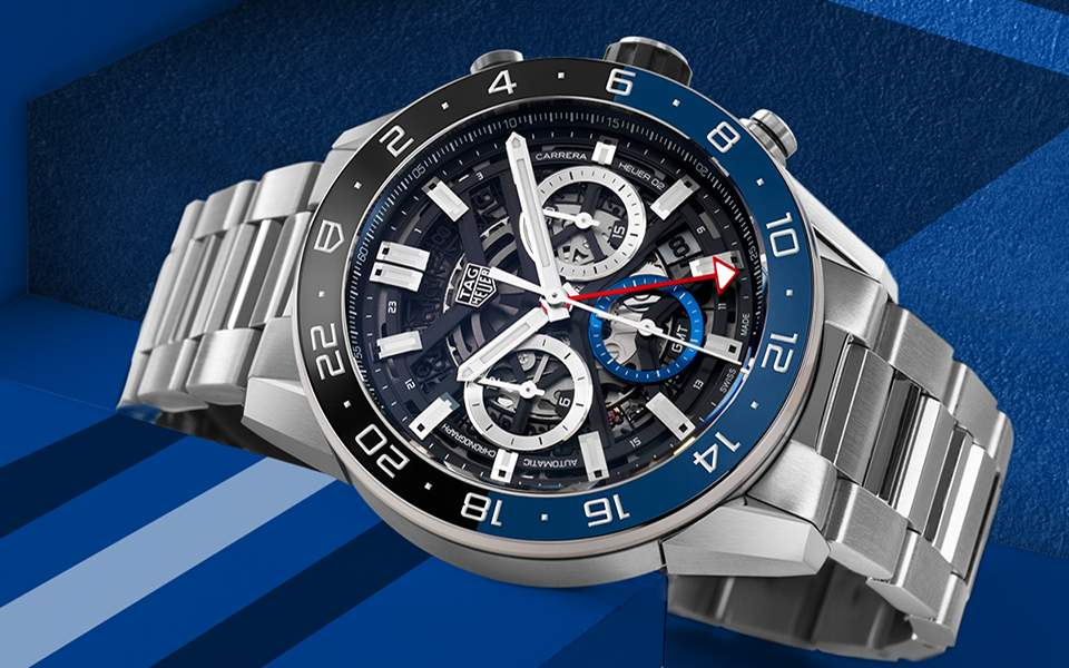 tagheuer_carrera-heuer02_gmt-big