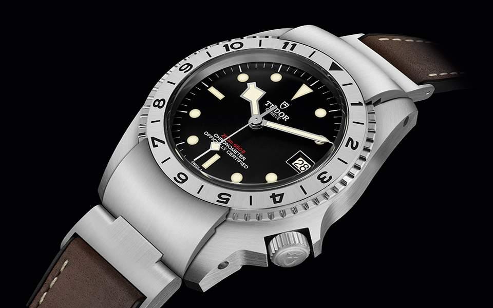 tudor-black-bay-p01-m70150-0001pr