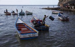 venezuela-caribbean546