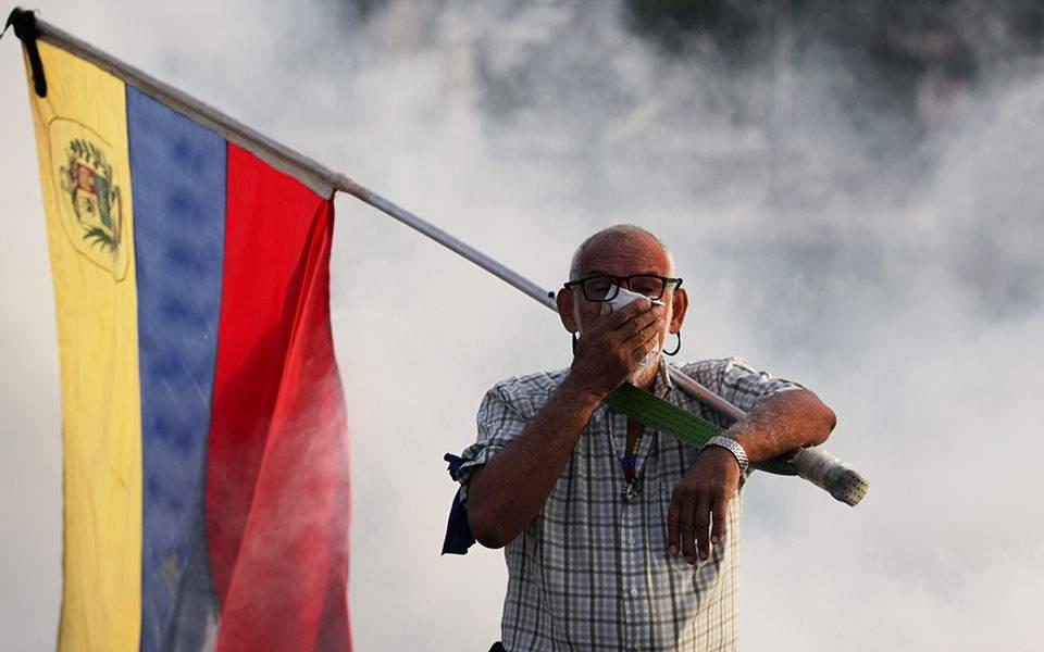 venezuela_po--2