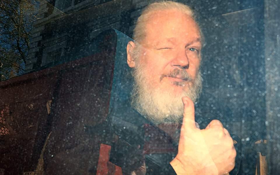 wikileaks-fo_3