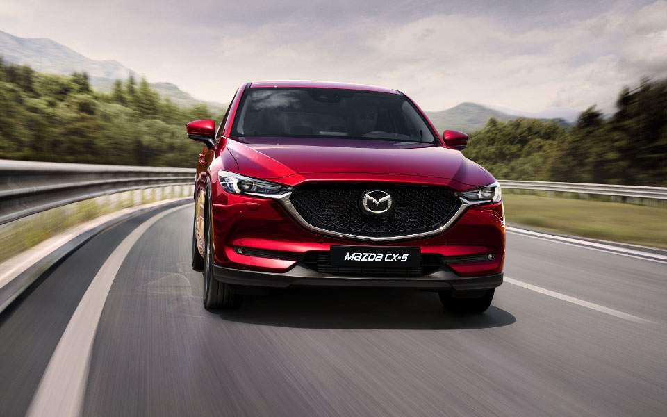 01-2019-mazda-cx-5---eu-specification