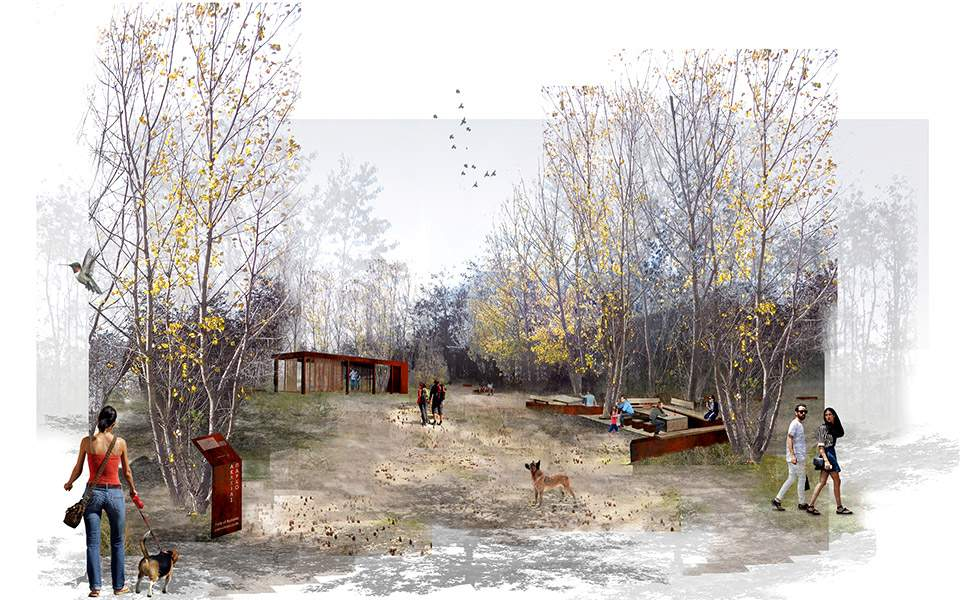 04_topio7_eco_corridor_picnic-areas