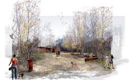04_topio7_eco_corridor_picnic-areas
