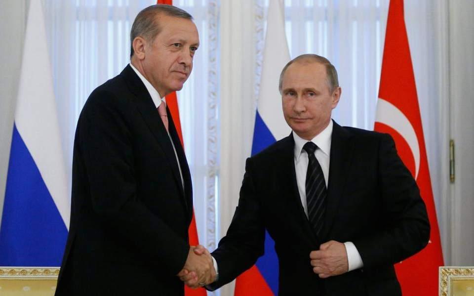 14putin_erdogan3