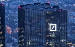 18s1deutschebank
