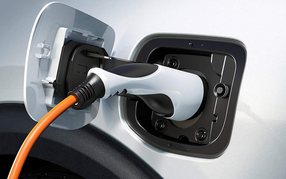 2018-best-plug-in-hybrid-vehicles