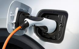 2018-best-plug-in-hybrid-vehicles