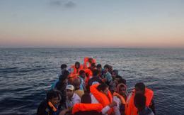 23s10lrefugee