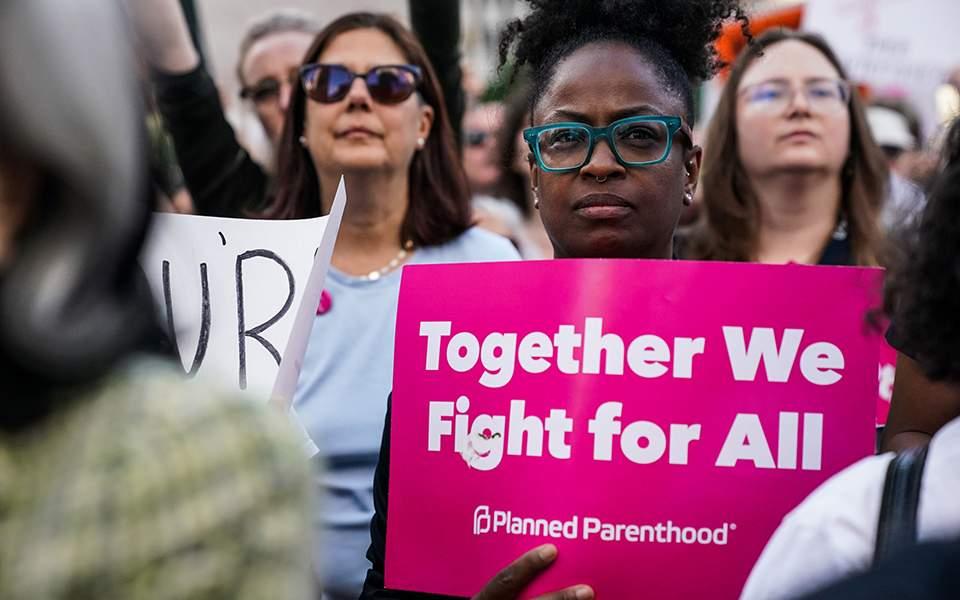 abortionrig