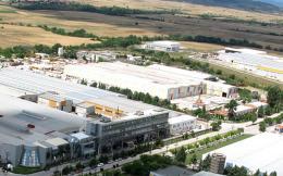 alumil---main-production-facilities_kilkis
