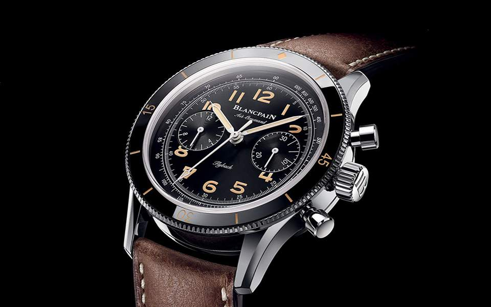 blancpain-air-command-1
