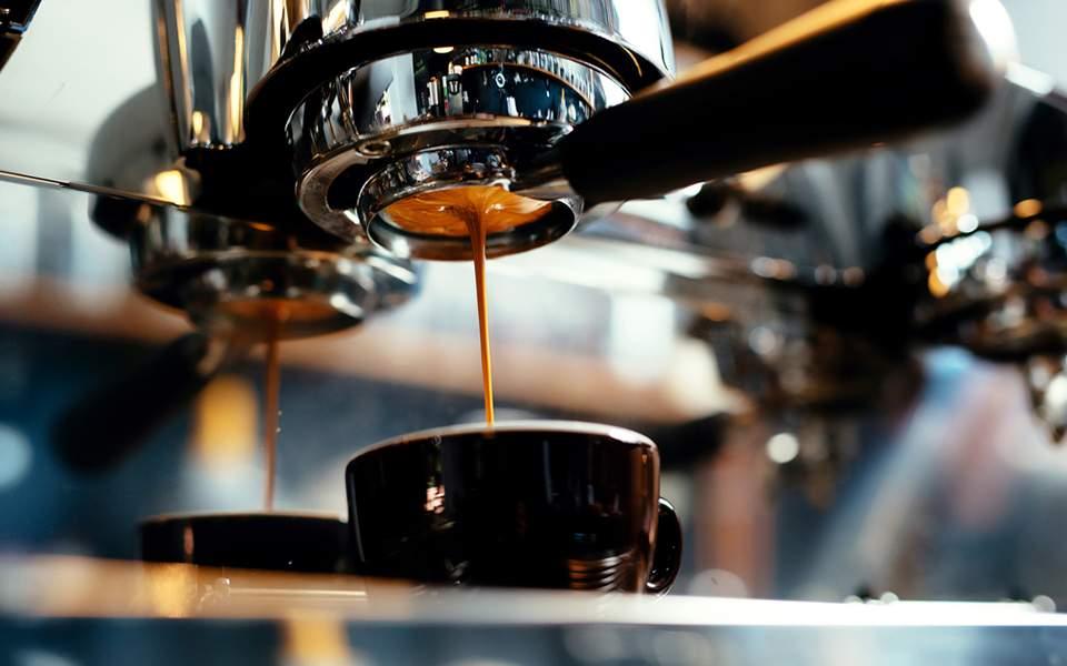 cafesss