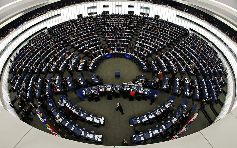 eu-elections-parliament