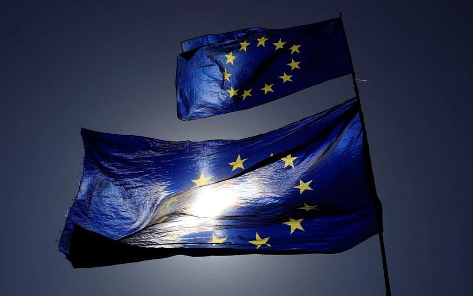eu-elections453456