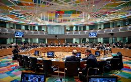 eurogroup-archive