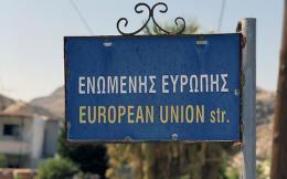 european_union_street