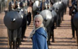 final-game-of-thrones-to-air-20192018-01-080