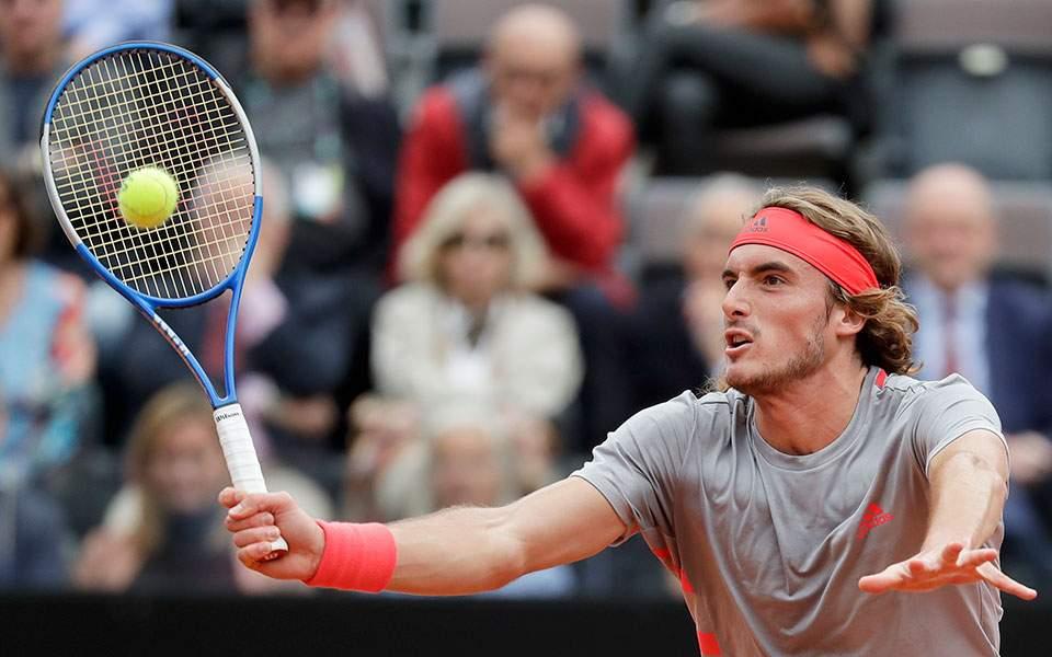 italy_tennis