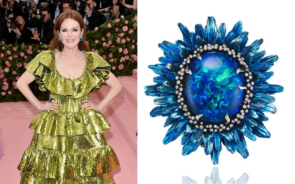 julianne-moore-ring-829687-9001a