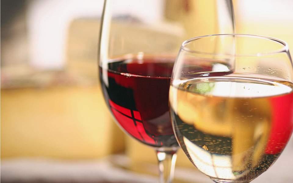 krasi-oinos-wine