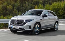 mercedes-benz-eqc-2020-1600-48