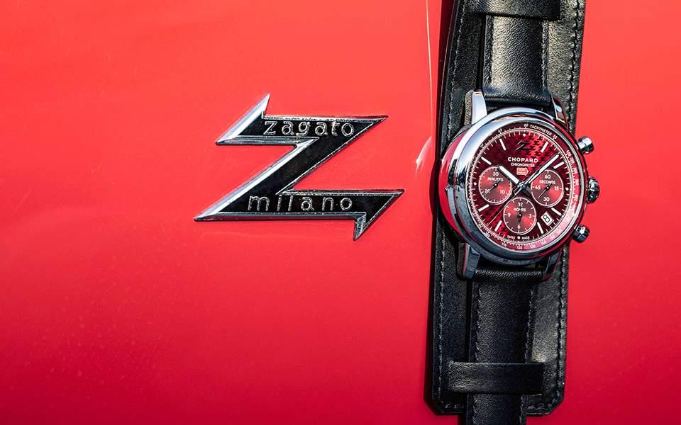 mille-miglia-classic-chronograph-zagato-100th-anniversary-edition-3
