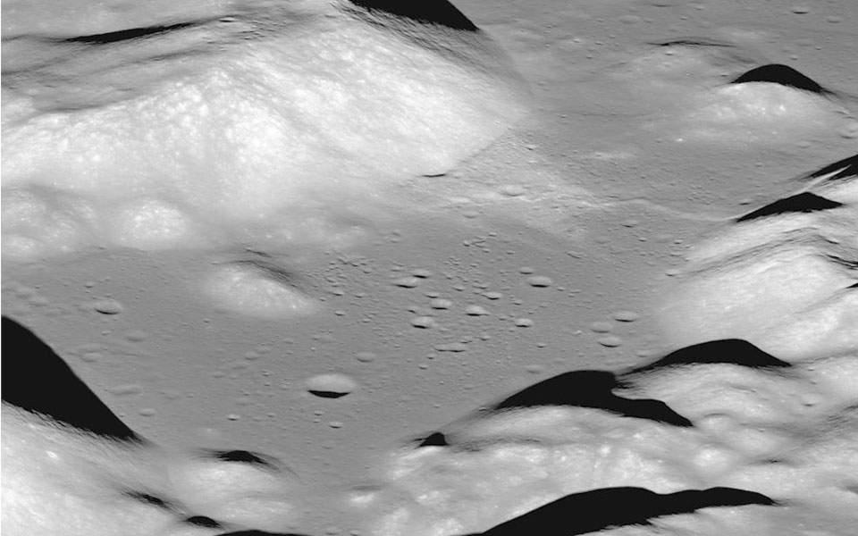 moon546456--3