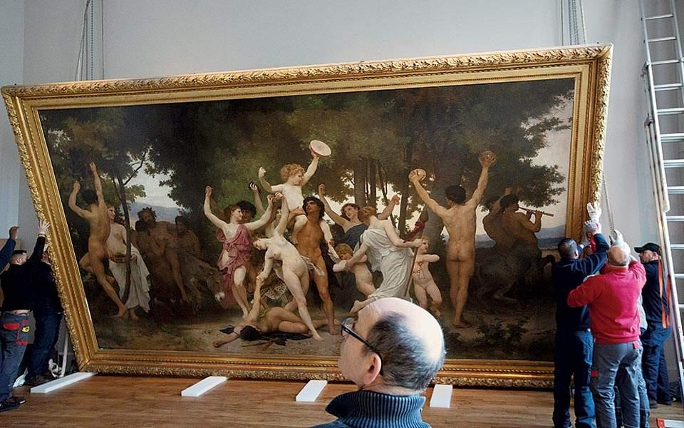 ny-frieze-painting-2