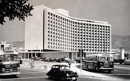 photo_hilton_athens_old_1