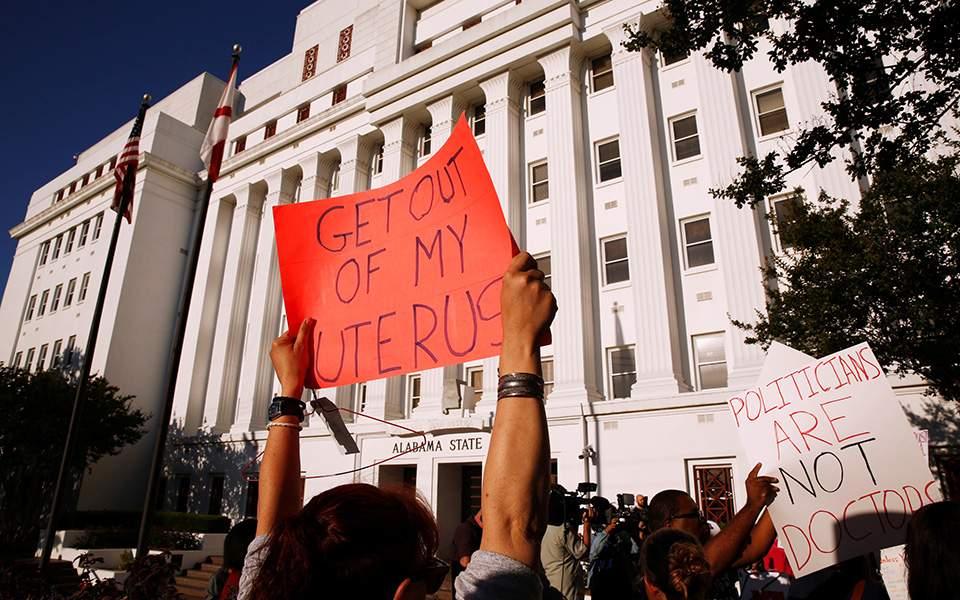 Οι νόμοι της πολιτείας του Μιζούρι διαφυλετικός ραντεβού Phoenix AZ