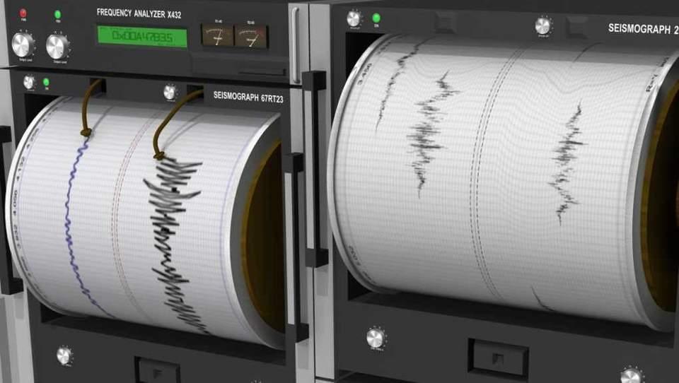 seismografos-1021x577-thumb-large