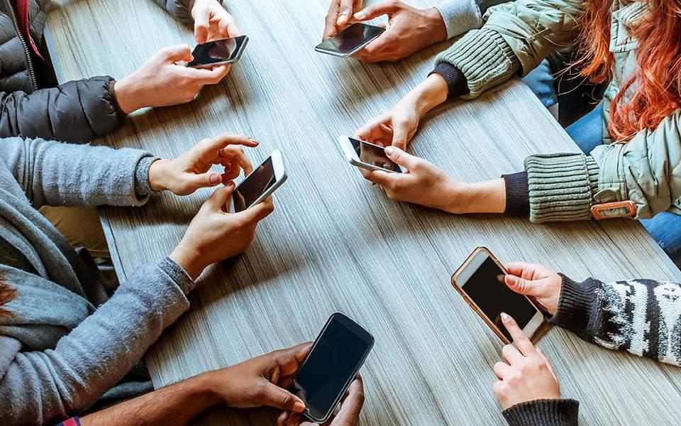 smartphones-thumb-large--2