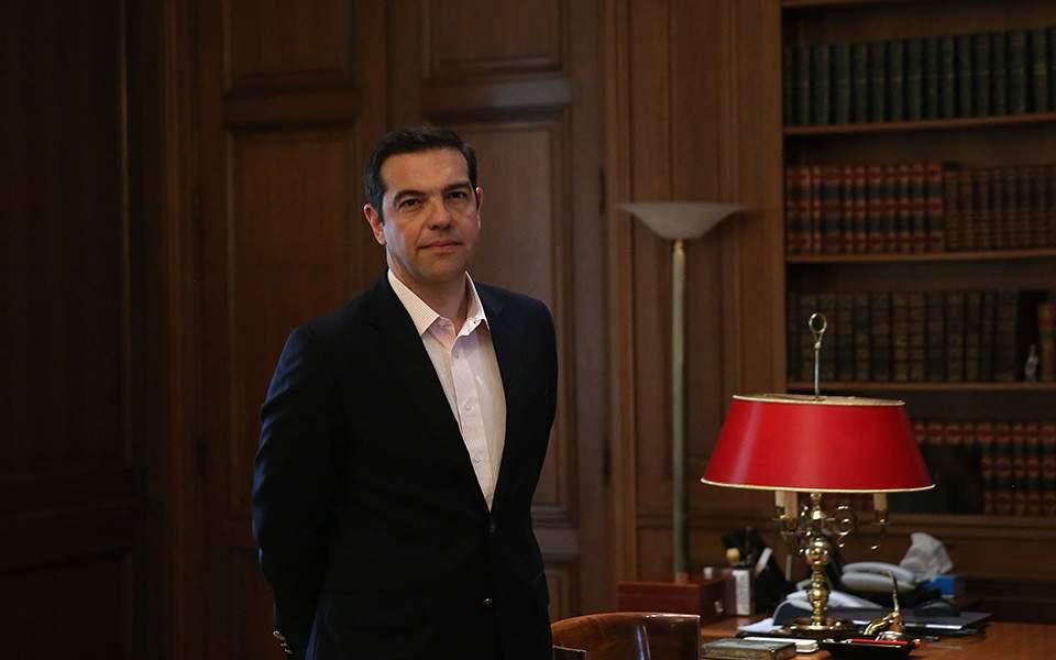 tsipras--3