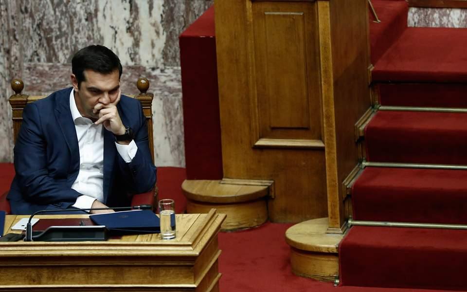 tsipras-3--2