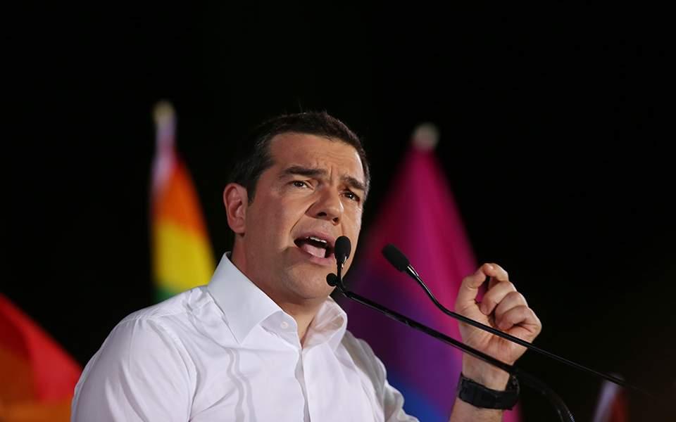 tsipras-al-k