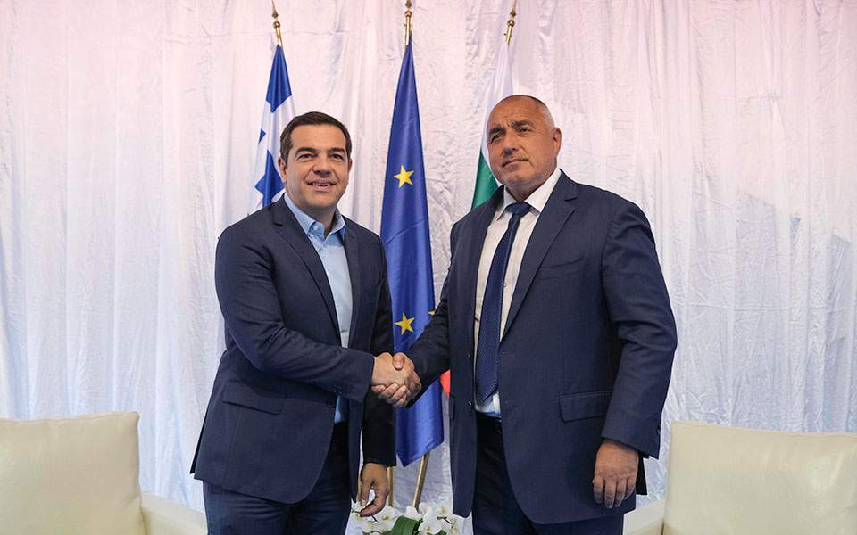 tsipras-al_s