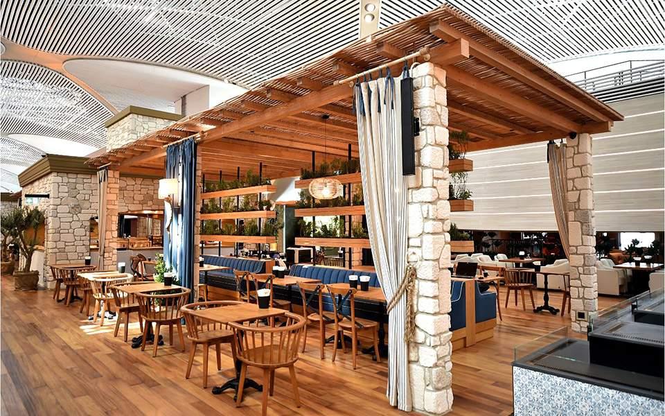 turkish-airlines-lounge-photo2--2