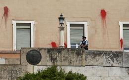 vandalismos-