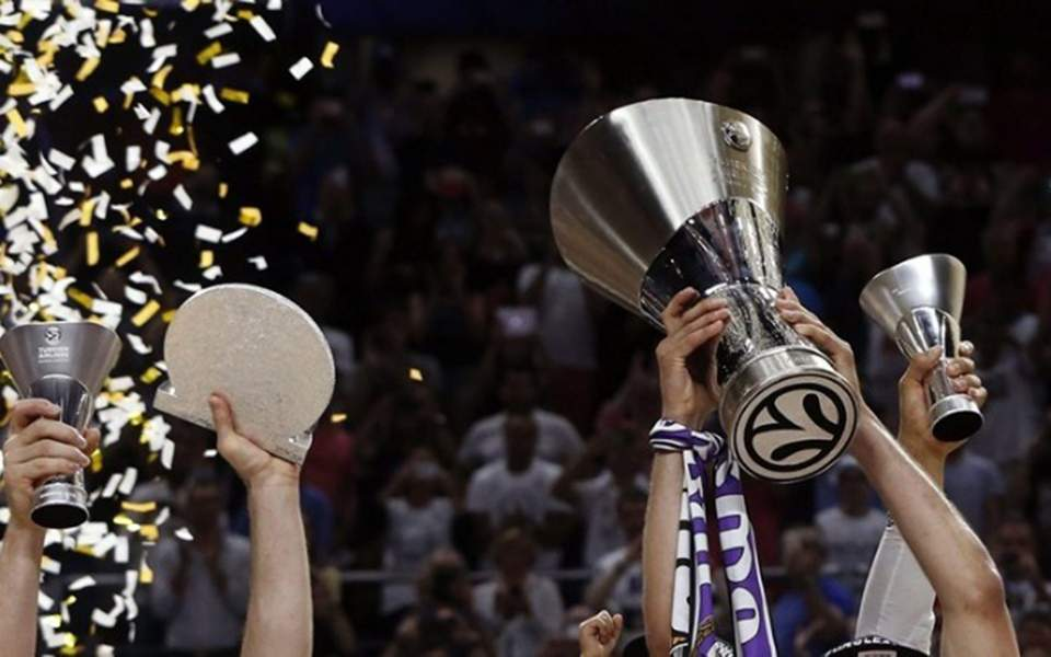 w19-104125euroleaguetrophy